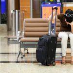 Ростуризм исключил изреестра ряд туроператоров, связанных стурецким бизнесом