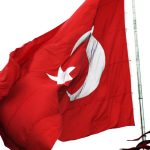 «Пегас Сургут» исключен изреестра туроператоров
