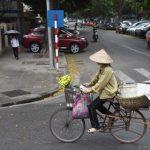 Русские туристы кконцу осени выбирали Таиланд, Индию иВьетнам