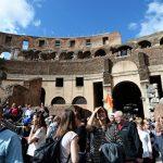 Всемирная туристическая организация: Мировой туристический поток втечении этого года побил рекорд