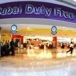 Дубай недополучил 55 млн долларов из-за росиян