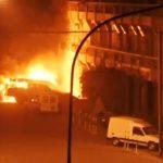 Спецназ спас 126 заложников вБуркина-Фасо; погибли 23 человека