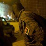 При терактах вБуркина-Фасо погибли 27 человек