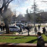 Турция задержала троих граждан России после взрыва вСтамбуле