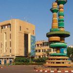 Встолице Буркина-Фасо освобождены 33 заложника