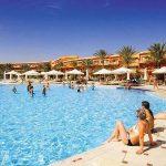 Власти Египта истратят неменее $30 млн наусиление безопасности туристов