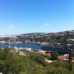 Ростов Великий вошел стоп-10 бюджетных русских городов для отдыха