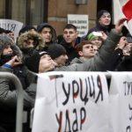 63% граждан России выступают засохранение санкций против Турции— Опрос