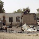 Теракт вНигерии: две смертницы убили неменее 60 человек