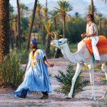 Практически все отели Марокко готовы перейти на обычное россиянам «все включено»