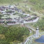 Алтайскому краю выдадут 750млнруб. субсидий наразвитие курортов