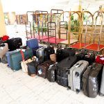 Туристический поток из Российской Федерации уменьшился натреть
