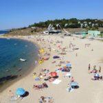 Крым иКраснодарский край объединяются для решения трудностей туризма