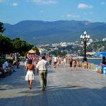 Около 20 тыс. мини-отелей вКрыму работает незаконно