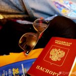 Турция рассчитывает принять в2015 году 2,5 млн русских туристов