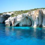 Россияне предпочли Крыму Кипр иГрецию