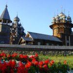 РФ вошла втоп-10 самых посещаемых стран мира в прошлом году