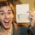 ВИспании хотят отменить визы для русских туристов