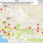 Курорт Сочи первым откроет летний сезон наЧерноморском побережье