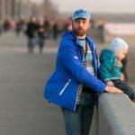 Опрос: 68% граждан России этим летом непоедут отдыхать