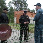 ВКарелии закрывают лагерь наозере Сямозеро, где погибли дети