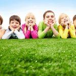 Путин поддержал идею вознаградить детей, спасавших друзей наСямозере