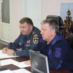 После трагедии наСямозере принято решение озакрытии детского лагеря вКарелии