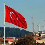 Турция ввела визы для русских дальнобойщиков