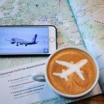 «Уральские авиалинии» возобновляют регулярные рейсы изЕкатеринбурга вАнталью