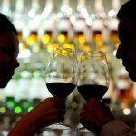 Бийск входит вТОП самых известных мест винного туризма в РФ