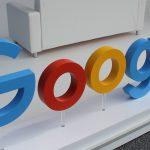 Google облегчит мобильным пользователям поиск отелей иавиабилетов