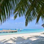 Сказочный остров Бали — это жемчужина в ожерелье Индонезии