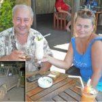 НаФиджи убили супружескую пару из Российской Федерации