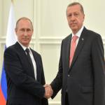 ТуроператорыРФ назвали условие возвращения российских туристов вТурцию