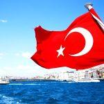 В Турции рассказали, когда ждут первых туристов из России