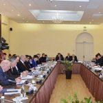 Минкавказ: курортный сбор должен идти наразвитие курортов под контролем общественности