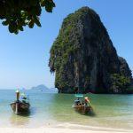 Популярная среди туристов страна отменила плату завизы— Пакуем чемоданы