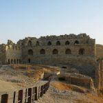Зарубежные туристы вИордании стали заложниками боевиков
