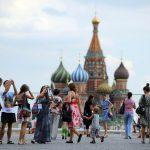 Мордовия— вантилидерах рейтинга туристической привлекательности регионов