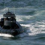 Практически сутки дрейфовали вморе пассажиры судна вожидании спасения вМалазии