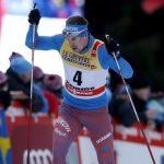 Устюгов одержал победу масс-старт илидирует вобщем зачете «Тур деСки»