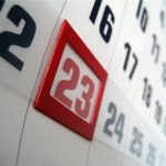 МинтрудРФ: когда россиянам ожидать огромных праздников в 2017-ом году