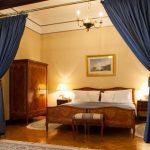 Столичные гостиницы проверят назавышение «звездности»