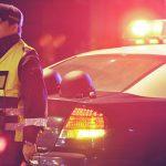 32 человека погибли вДТП наТайване