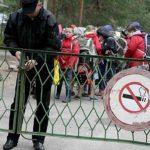Суд оштрафовал детский лагерь «Сямозеро» на2,2 млн руб