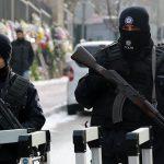 ВТурции задержали 400 членов «ИГИЛ»