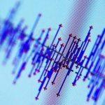 ВТурции случилось землетрясение магнитудой 5,2