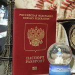 Туроператоры РФ практически на100% отказались отпродажи горящих туров