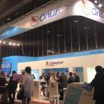 Onur Air открывает прямые рейсы изЧелябинска вСтамбул