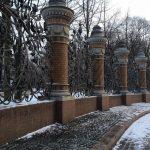 Петербург попал всписок наилучших направлений мира